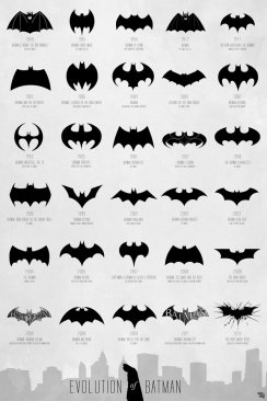 1671493-inline-inline-3-infographic-the-evolution-of-the-batman-logo-from-1940-to-today