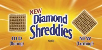 diamond-shreddies-cereal-old-vs-new-small-56855