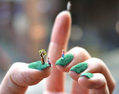 Grassy-Nails-1