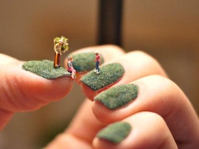 Grassy-Nails-3