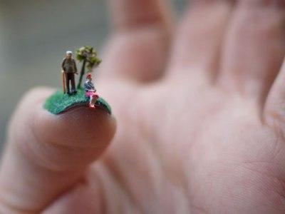 Grassy-Nails-5