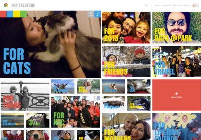 Screen shot 2013-02-12 at 8.39.15 AM