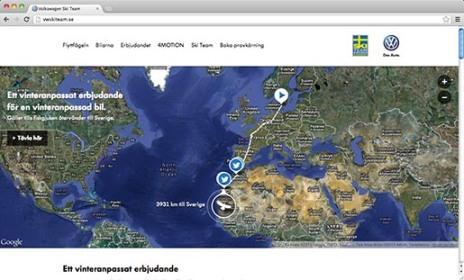 volkswagen_migrator_bird_site