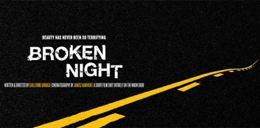 broken-night1