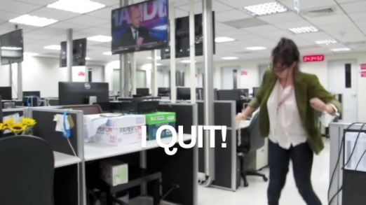 woman-quits-her-job-spectacular-late-night-dance-video-set-kanye-west-152817