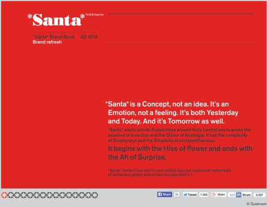 Screen Shot 2013-12-11 at 12.27.05 PM