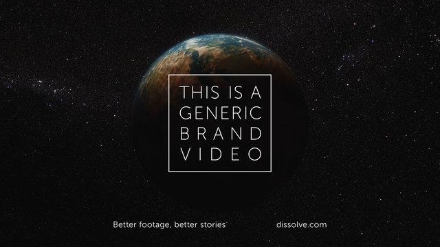 Heart_vimeo