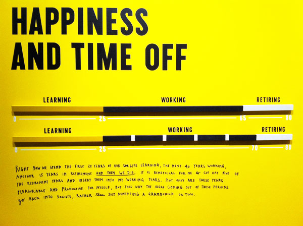 happy-show-time-off-stefan-sagmeister