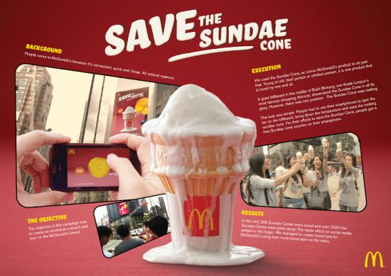 save-the-sundae-cone