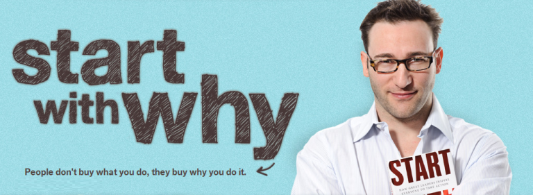 simon-sinek-start-with-the-why