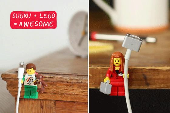 LEGO-x2-for-website