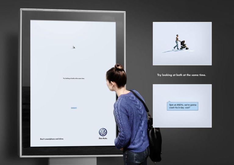 Volkswagen-Impossible-View-1