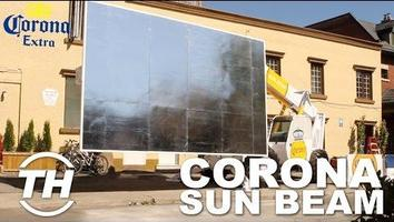 Corona_Extra_Sun_Beam_Brings_Unlimited_S_190304663_thumbnail