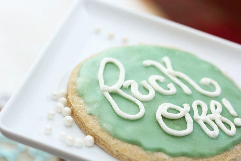 bold-bakery-art-sarah-brockett-1