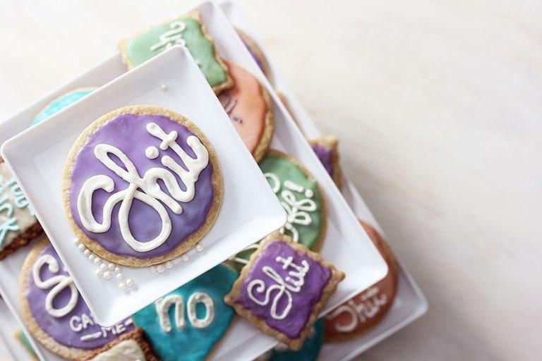 bold-bakery-art-sarah-brockett-3
