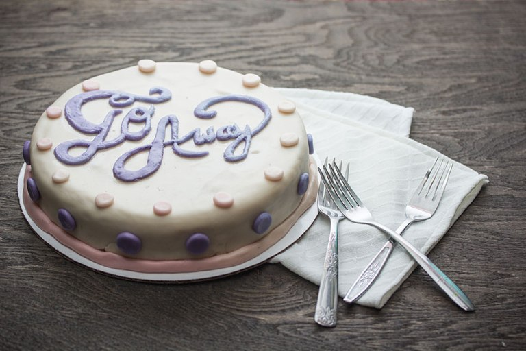 bold-bakery-art-sarah-brockett-6