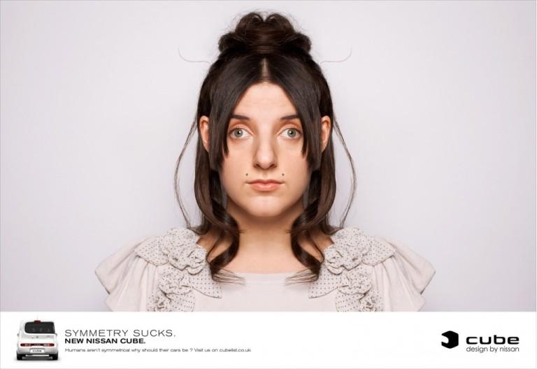 european-ad-for-the-nissan-cube-symmetry-sucks-campaign_100310371_l