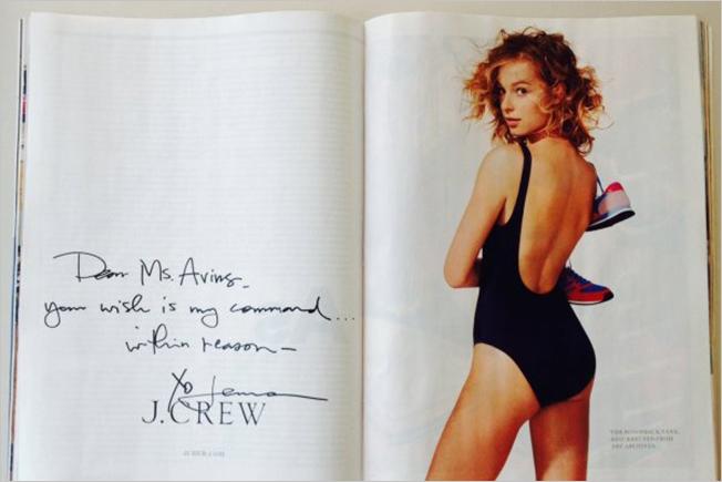 jcrew-swimsuit-hed-2014