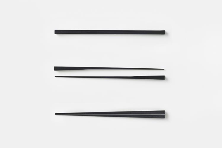 chopstickb_1