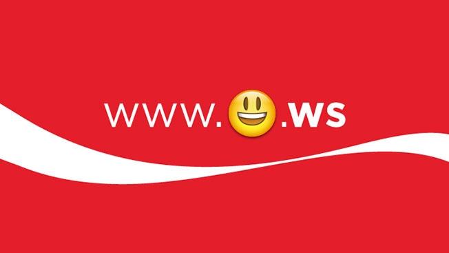 coke-emoji-3