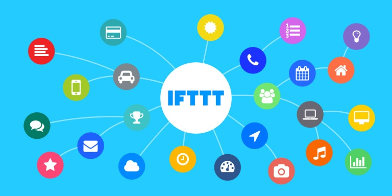 ifttt-hed-2017